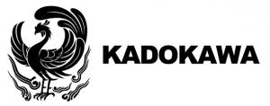 Kadokawa Shoten Logo - 20150416