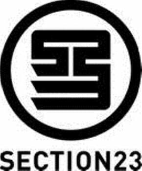 Section23 Films Announces September 2015 Release Lineup