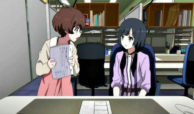 Mangamura Piracy Site Shuts Down Operations - Anime Herald