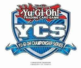 Konami Announces 150th Yu-Gi-Oh! Championship Series Winners