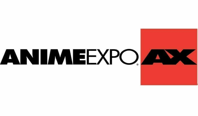 Go Nagai To Attend Anime Expo 2018 As Guest of Honor