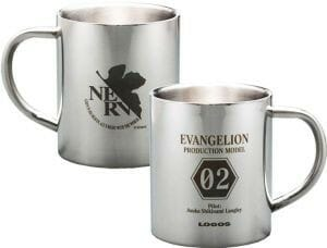 Eva Logos Pilots Mug 001 - 20150531