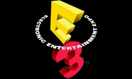 AniWeekly 88: The E3 Effect
