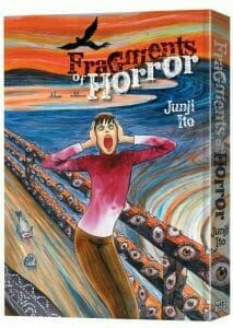 Fragments of Horror Cover 001 - 20150603