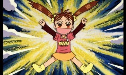 Kodocha, Tokimeki Tonight Get New Manga One-Shots