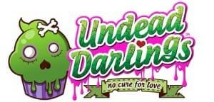 Undead Darlings Logo 001 - 20150629