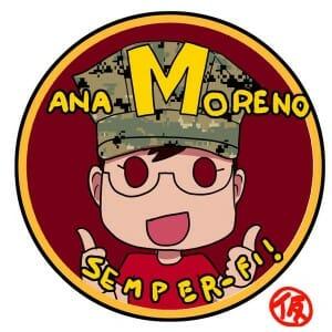 Ana Moreno 001 - 20150714