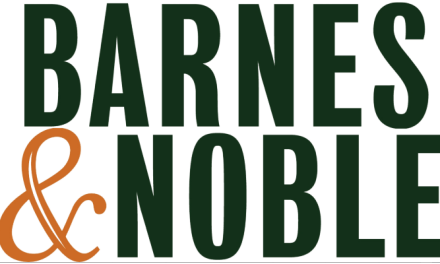 Barnes & Noble Hosts Manga Mania Promo Event