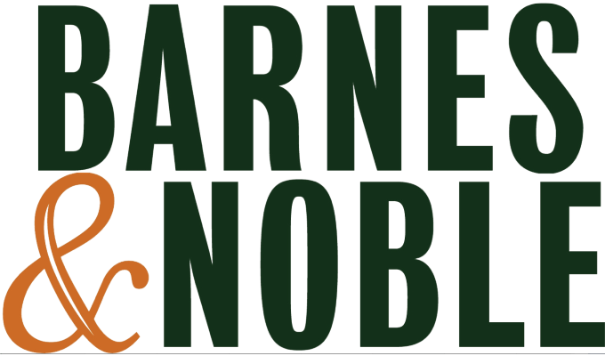 Barnes & Noble Expanding Manga Selection In Stores