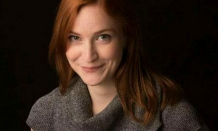 Voice Actress Shannon Burgess Found Dead In Calgary Home