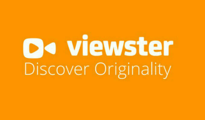 """Viewster To Launch """"Omakase"""" Subscription Service"""