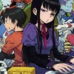 New Promotional Video for Hi Score Girl Season 2 Hits the Web