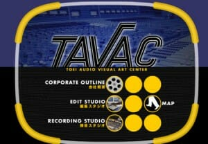Tavac Logo 001 - 20150830