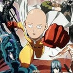 Demon Slayer & One-Punch Man Season 2 Hit Toonami On 10/12/2019