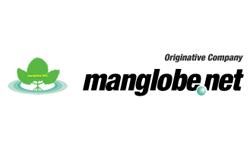 Manglobe Logo 001 - 20151001