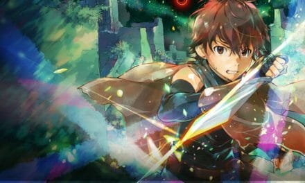 4 New Grimgar of Fantasy and Ash Anime Cast Members Announced