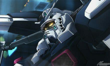 Gundam Thunderbolt Cast, Crew, Format, Screens Released