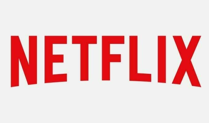 Netflix to Fund 30 Original Anime Titles in 2018