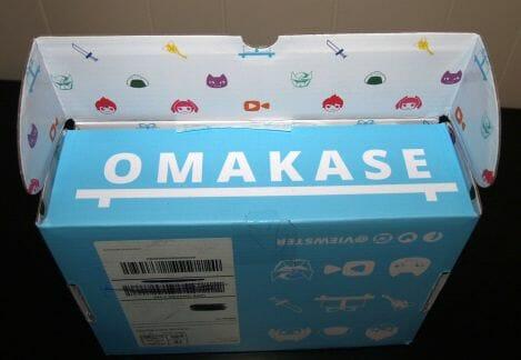 Omakase Shipping Box - Inside Flap - 001 - 20151117