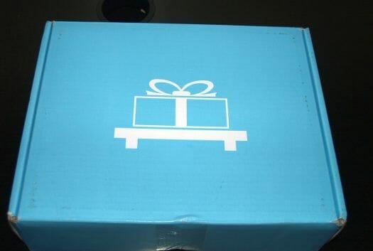 Omakase Shipping Box - Top - 001 - 20151117