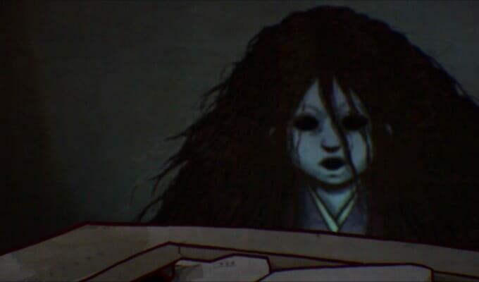 Crunchyroll To Simulcast Yamishibai Season 3