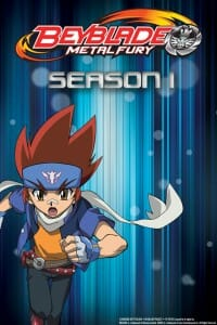 Beyblade Metal Fury Visual 001 - 20151202