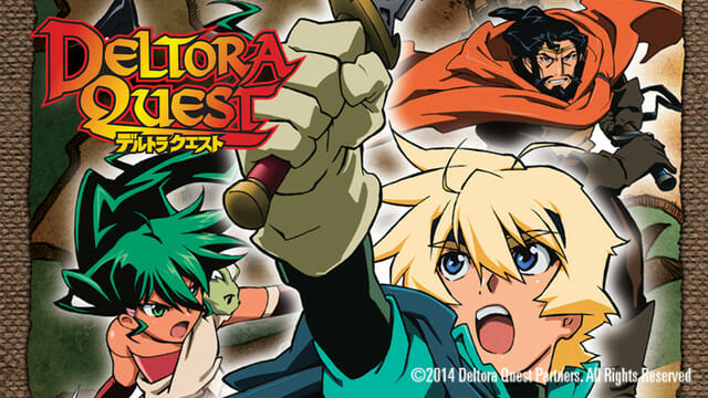 Deltora Quest Visual 001 - 20151208
