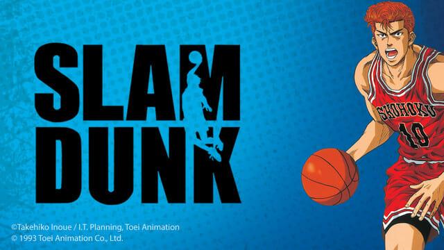Slam Dunk Visual 001 - 20151208