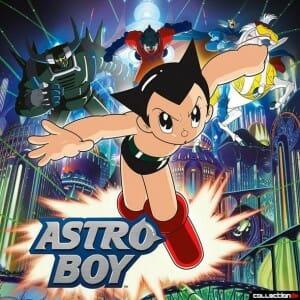 Astro Boy 2003 Visual 001 - 20160119