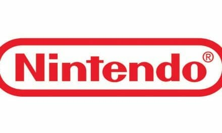 Nintendo To License Properties For Anime, Films