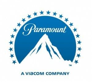 Paramount Pictures Logo 001 - 20160126