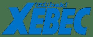 Xebec Studio Logo 001 - 20150103