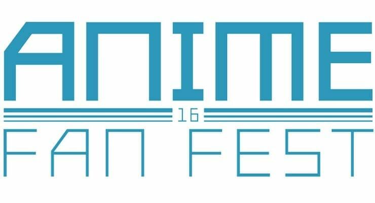 "Otaku USA To Co-Produce New Jersey's ""Anime Fan Fest"" Convention"