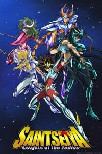 Saint Seiya The Hades Chapter Visual 001 - 20160202