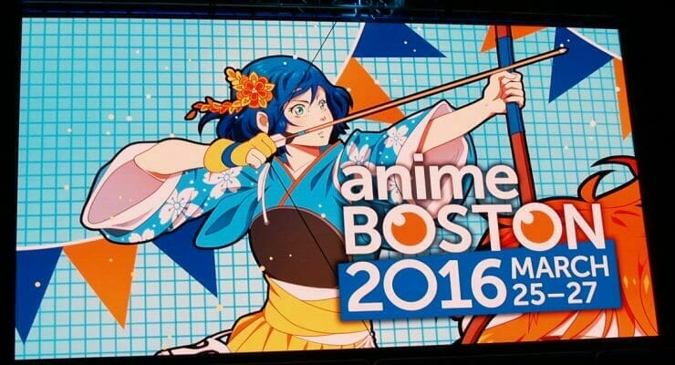 Anime Boston 2016: nano.RIPE Rocks The House