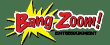 Bang Zoom Logo 001 - 20160320