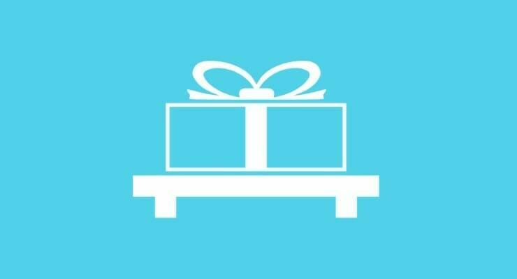 Viewster Shuts Down Omakase Subscription Box Service
