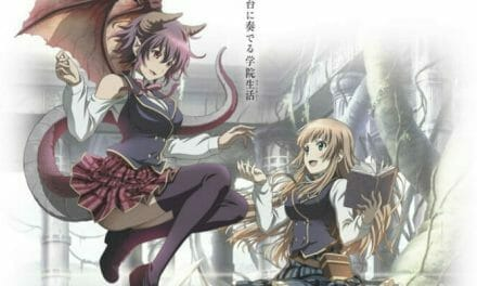 Rage of Bahamut: Manaria Friends Delayed Indefinitely
