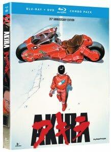 Akira Blu-Ray Boxart 001 - 20160412