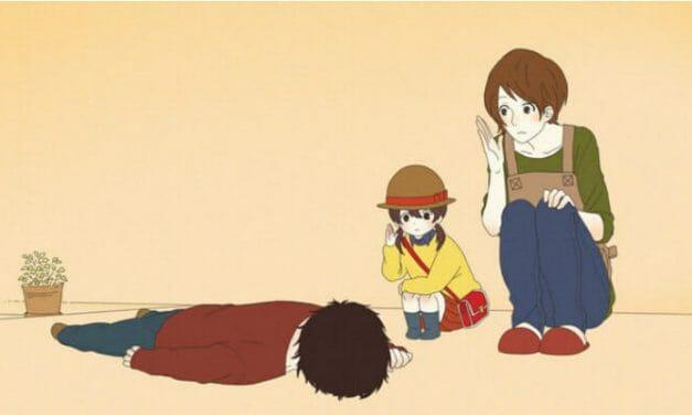 Honobono Log Cast Adds Asami Seto & Miyu Irino
