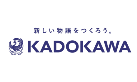Kadokawa Unveils Their Anime Expo 2019 Schedule