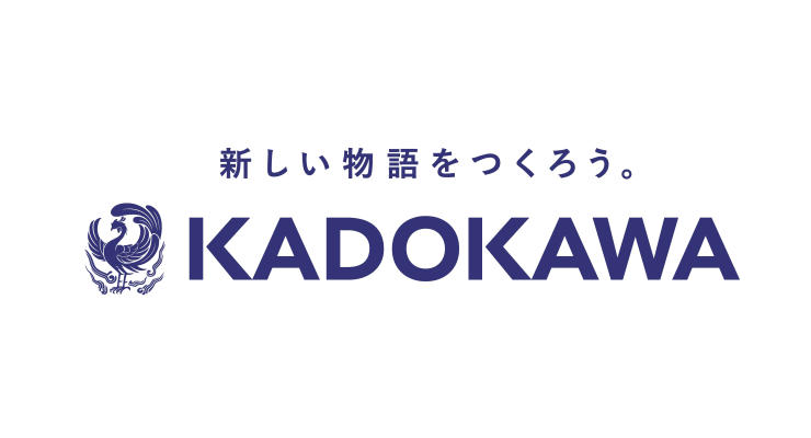 Kadokawa Purchases Majority Stake In Yen Press