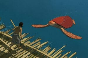The Red Turtle 001 - 20160416