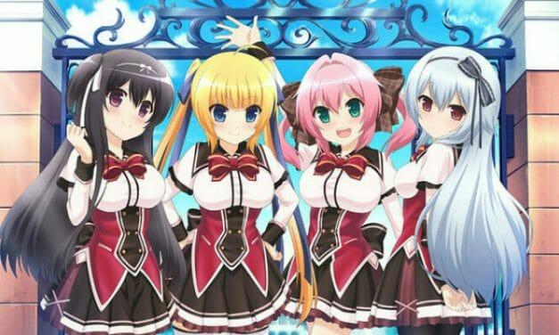 Crunchyroll To Simulcast UsaKame, Wagamama High Spec, Rin-Ne 2