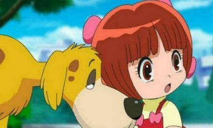 Voice Actress Yuko Mizutani Passes Away At Age 51