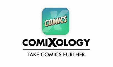 Comixology Launches Digital Comics Subscription Service