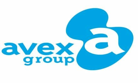 Avex Establishes A Pair Of North American Subsidiaries