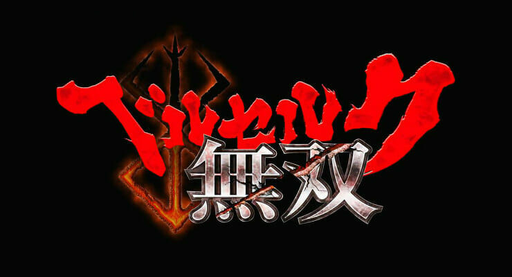 Koei Tecmo Working On Berserk Musou Video Game