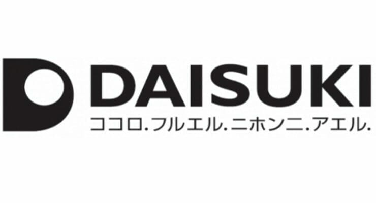 Megaton: Daisuki to Cease Operations on 10/31/2017
