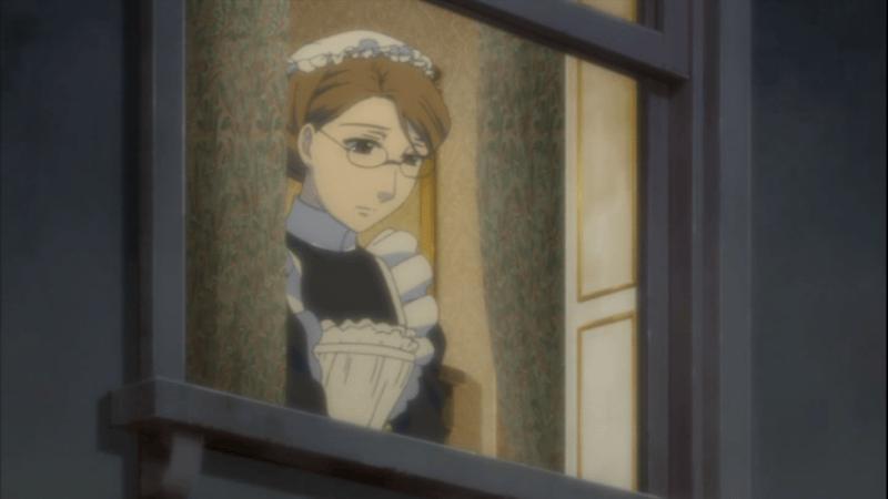 Eileen Montgomery Plays Emma In Right Stuf's Emma: A Victorian Romance Dub